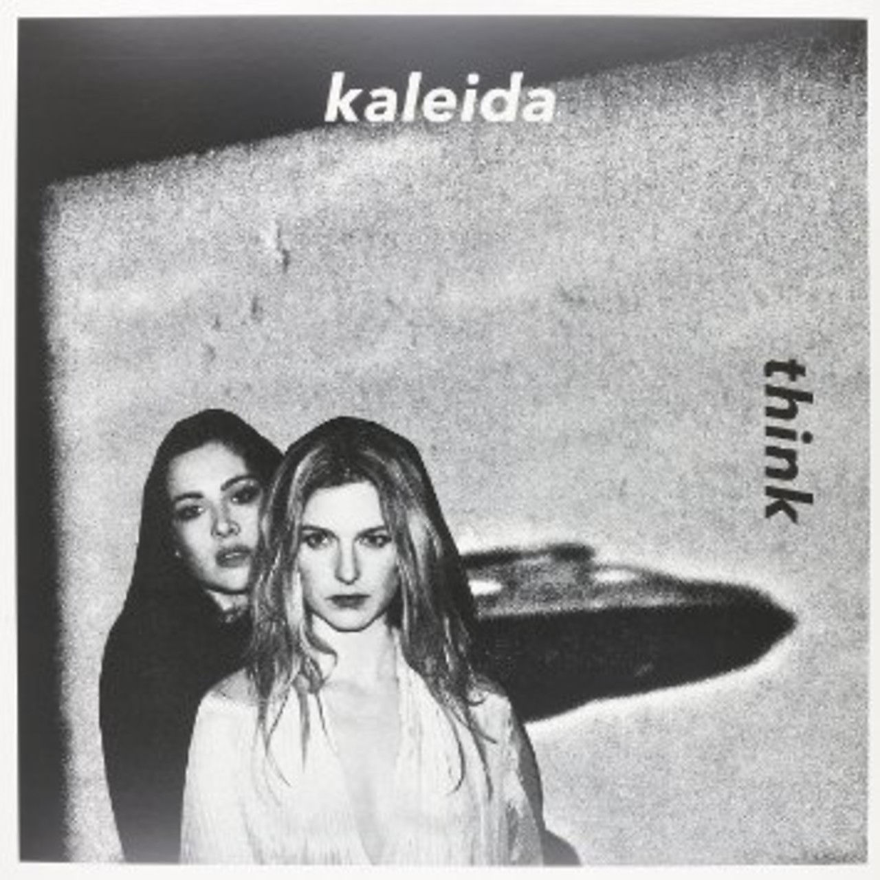 Think by Kaleida | Arena Music