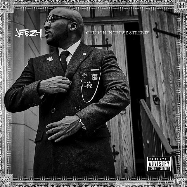 jeezy seen it all album download