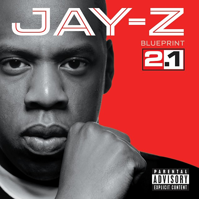The blueprint 2 the gift the curse explicit version by jay z blueprint 21 jay z malvernweather
