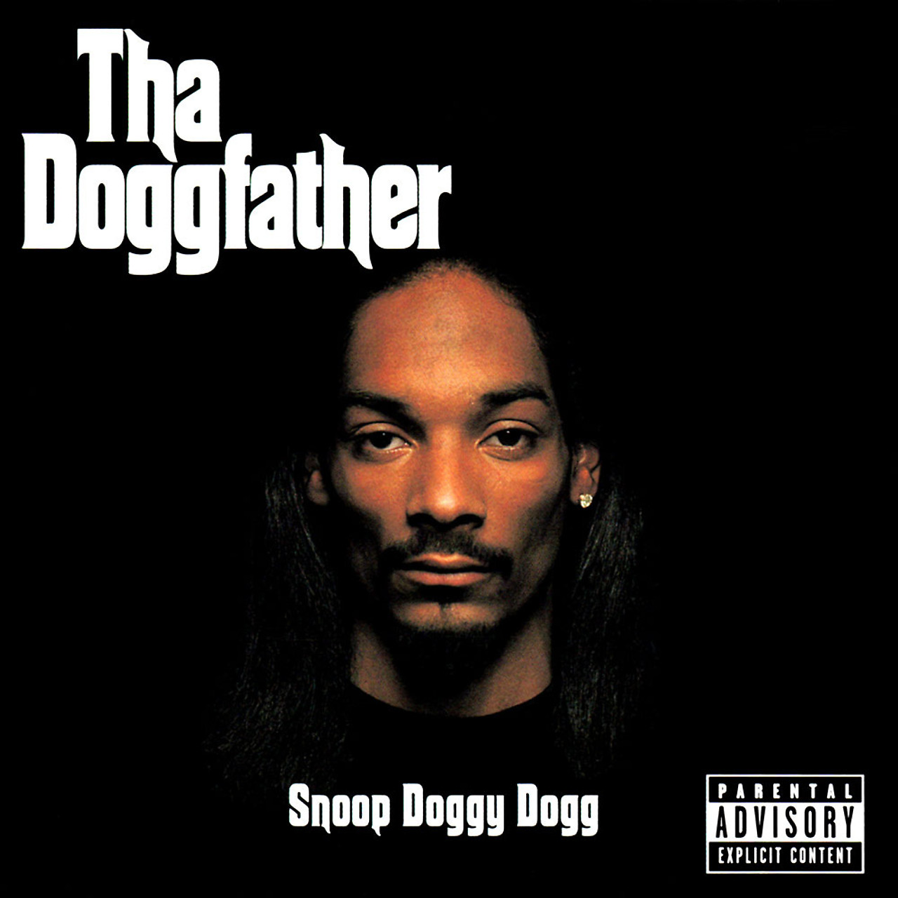 snoop dogg reincarnated album free download zip