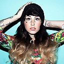 Image result for kreayshawn