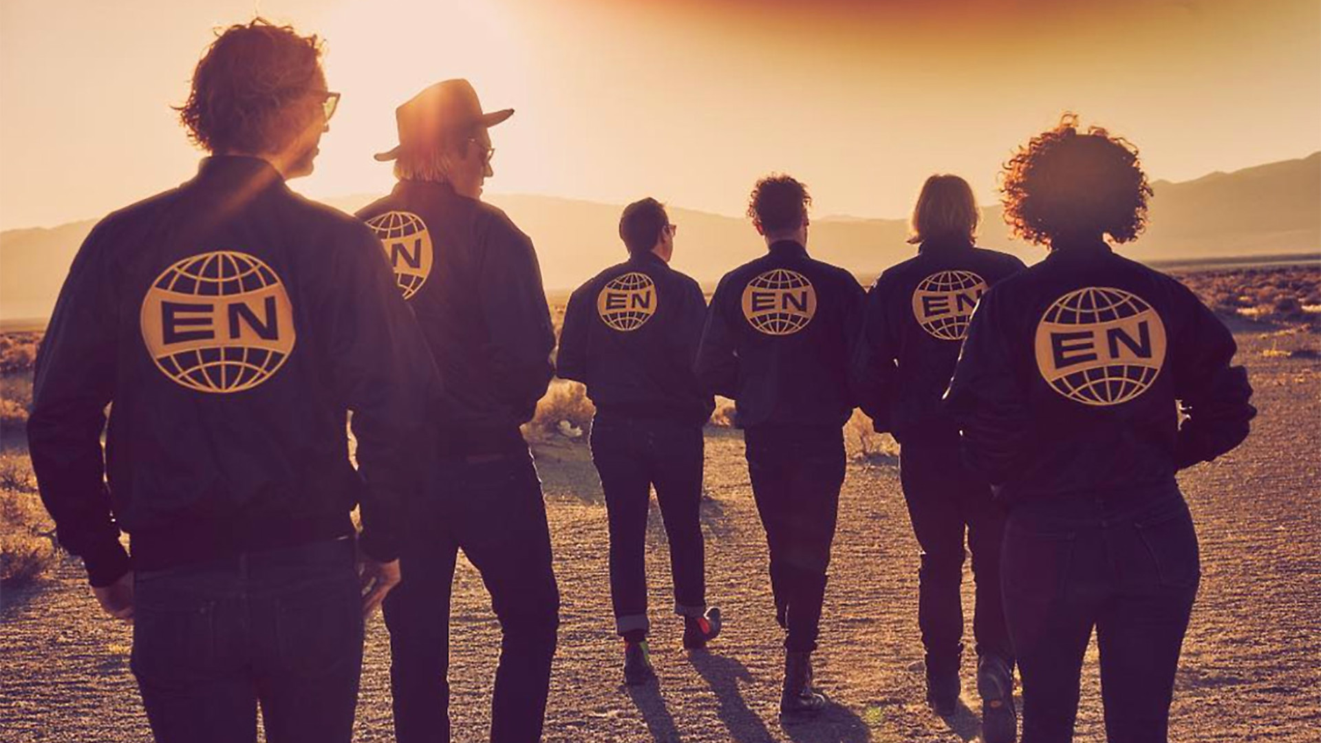 Arcade Fire And The Broken Promise Of A Danceable Aesthetic