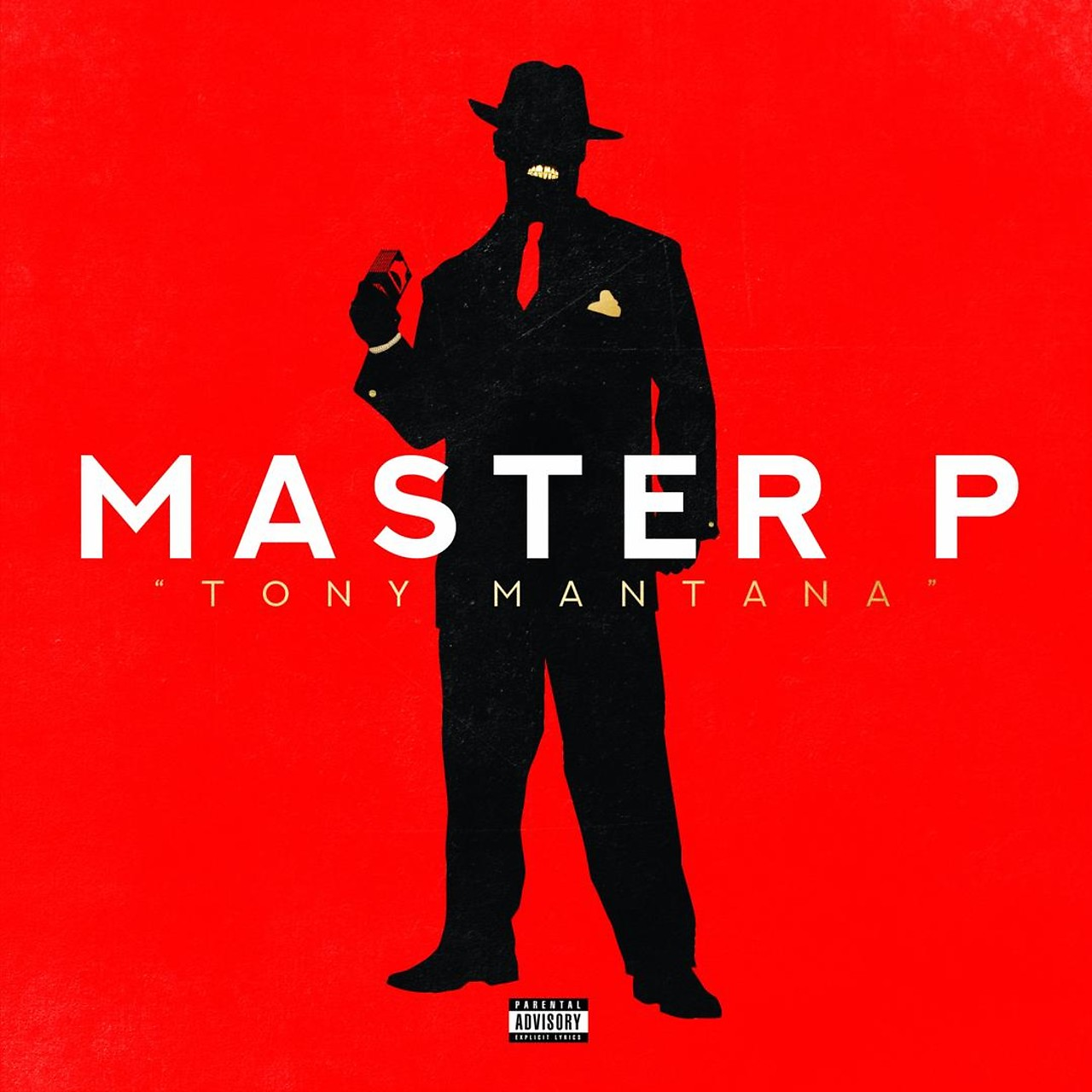 Tony Montana by Master P | Arena Music