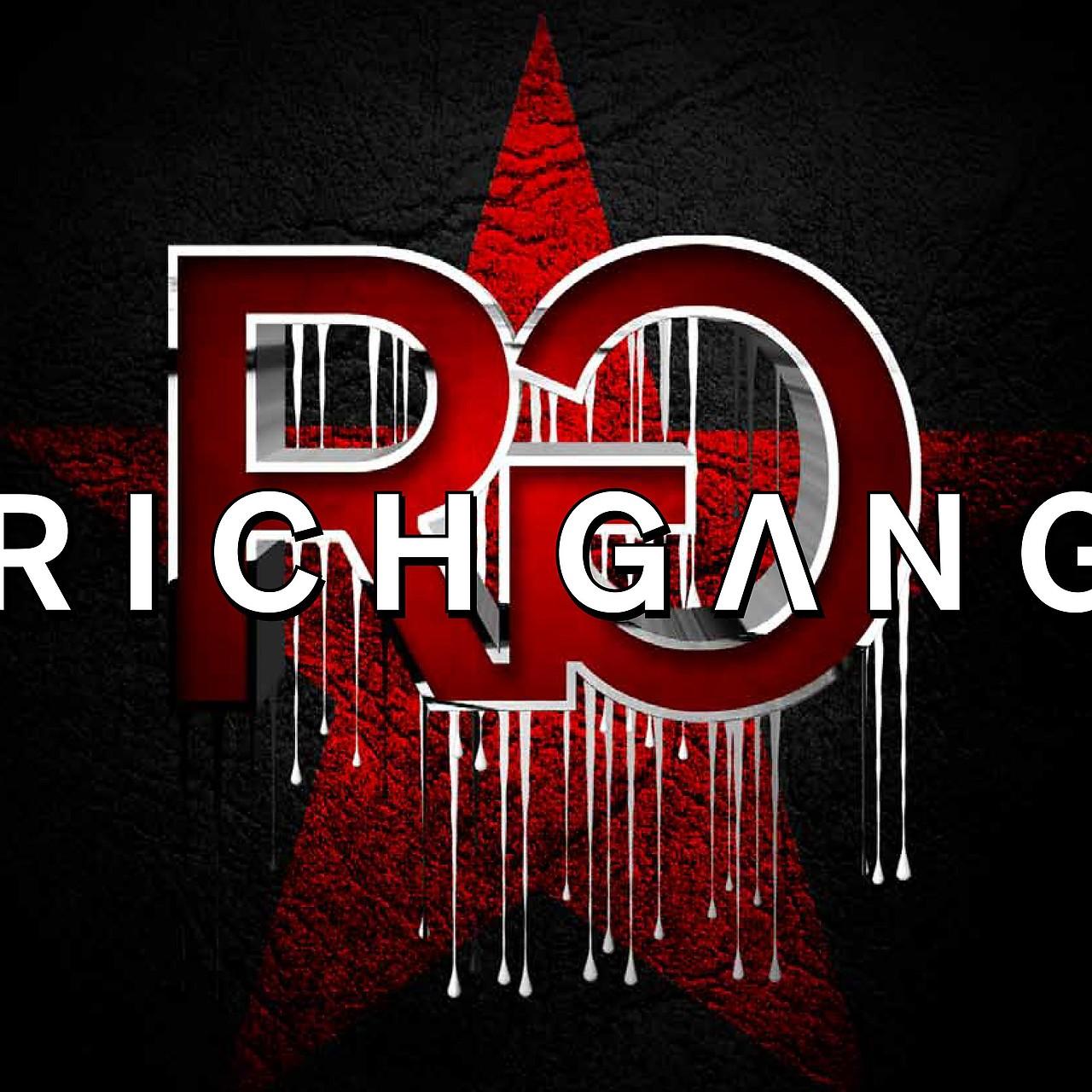 rich gang tha tour part 2 download