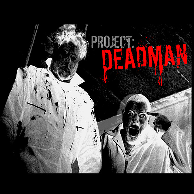project deadman Project deadman (projectdeadman)'s profile on myspace, the place where people come to connect, discover, and share.