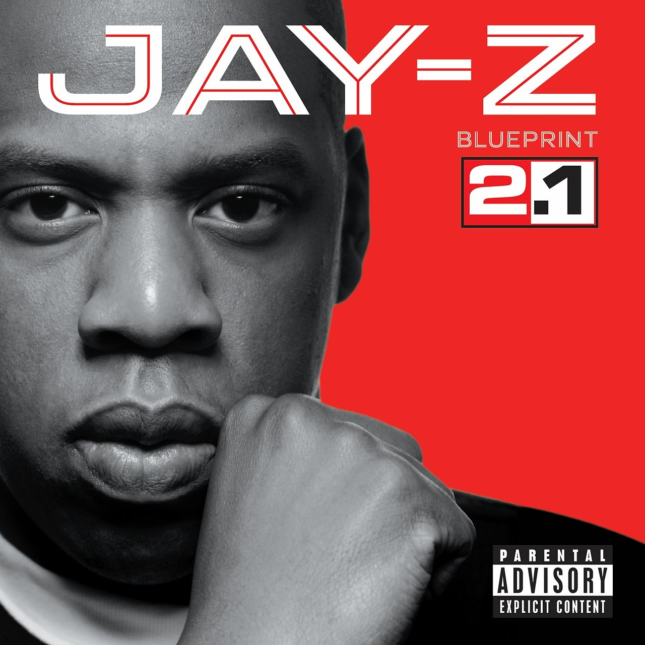 Blueprint 21 by jay z arena music malvernweather Images
