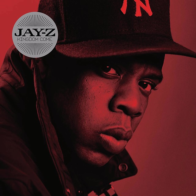The blueprint 2 the gift the curse explicit version by jay z kingdom come jay z malvernweather Images