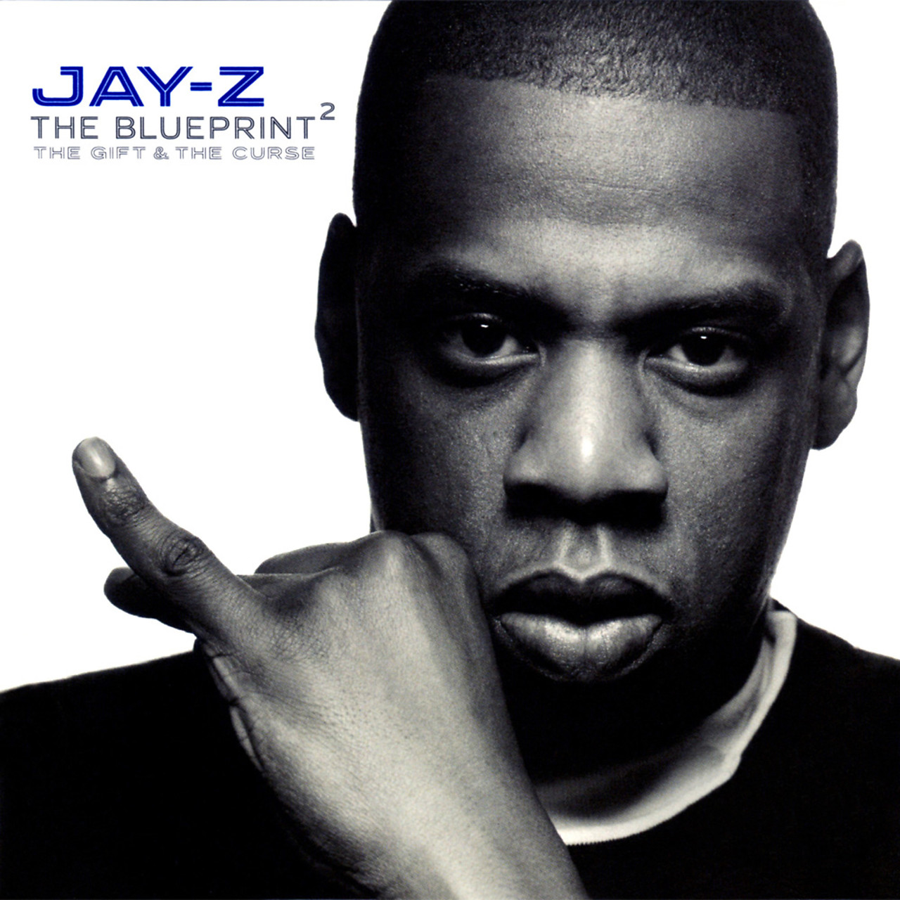 Blueprint 2 the gift the curse explicit version by jay z the blueprint 2 the gift the curse explicit version by jay z arena music malvernweather Image collections