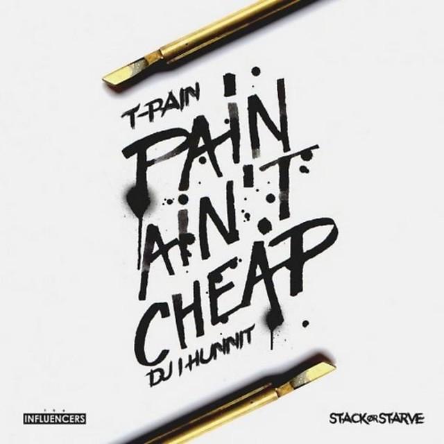 t pain revolver album download zip