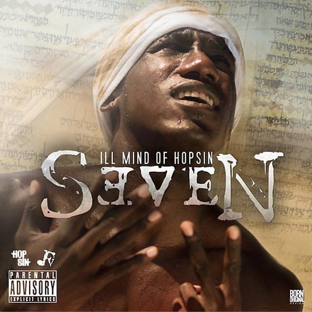 hopsin raw full album download zip