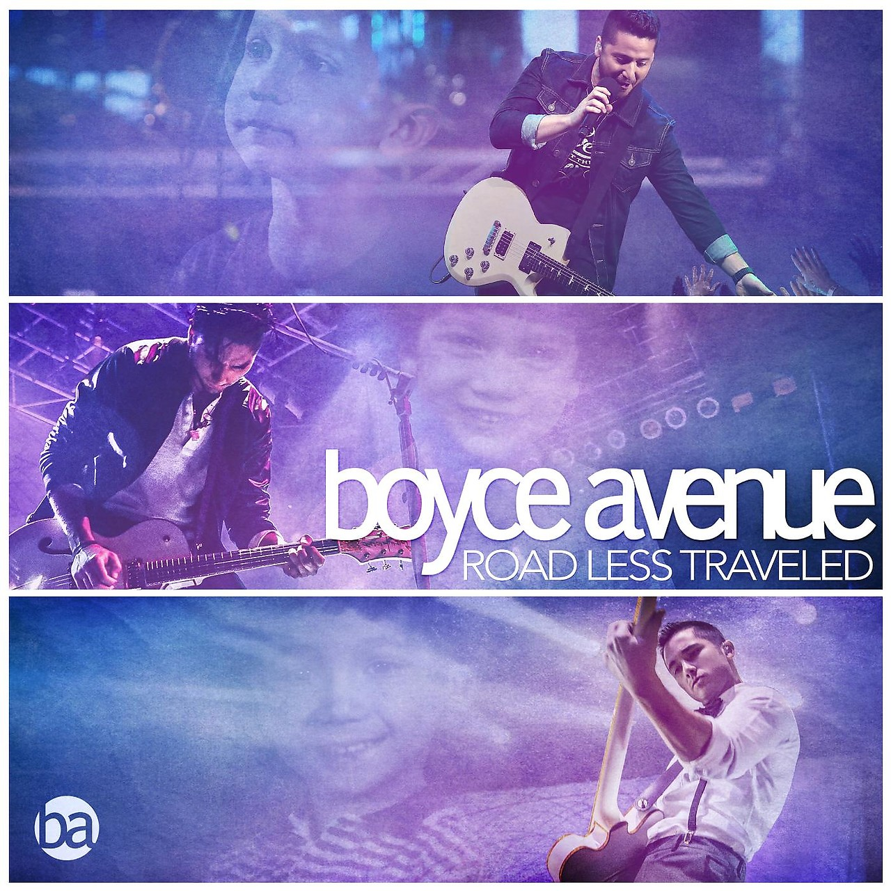 boyce avenue cover collaborations volume 2 download