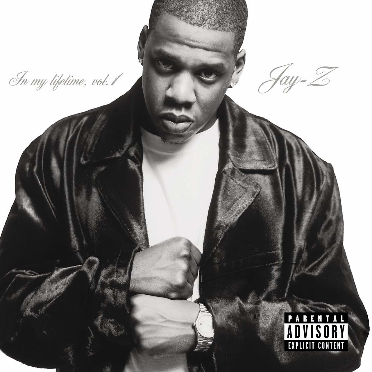 My lifetime vol1 explicit version by jay z arena music in my lifetime vol1 explicit version by jay z arena music malvernweather Images