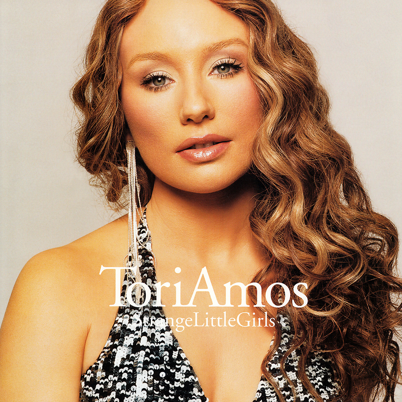 """an analysis of the song me and a gun by tori amos February 15, 2018: songs i love: tori amos' """"me and i would still want to say about tori amos' raw and stunning """"me and a gun song tomorrow."""