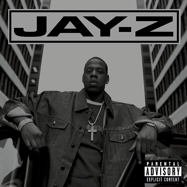 The blueprint 2 the gift the curse explicit version by jay z vol 3 life and times of s carter arena music malvernweather