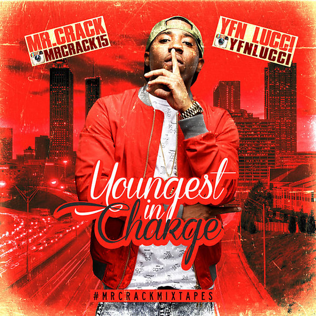 Wish Me Well by YFN Lucci | Arena Music